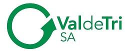 Déchetterie Val-de-Tri SA Val-de-Travers